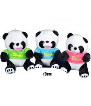 "Мягкая игрушка ""Панда"" 70356"