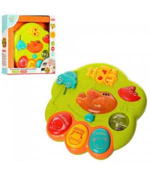 Пианино игрушка для детей, Chimstar, QF366-023