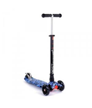 "Самокат ""Best Scooter"" 779-1531"