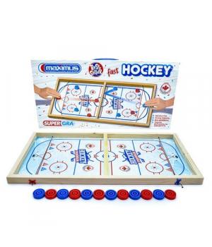Настольная игра Хоккей 5461