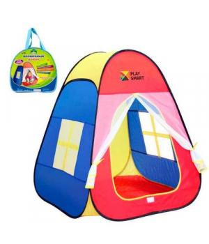"""Детская палатка """"Волшебный домик"""" 904S"""