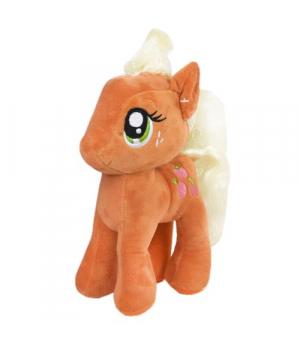 """Мягкая игрушка """"My little horse"""" Эплджек С37874"""