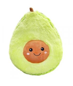 """Мягкая игрушка """"Авокадо"""" (30 см) 111104"""