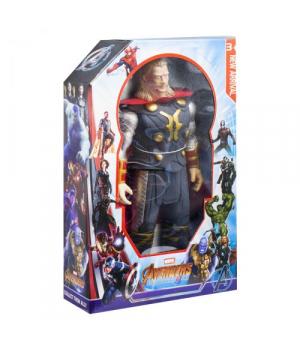 """Фигурка """"Супергерои: Тор"""" 95301IC"""
