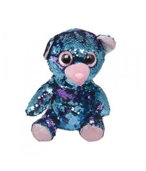 Мягкая игрушка Коала с паетками C37828