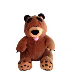 """Мягкая игрушка """"Медведь"""" 2090-35"""