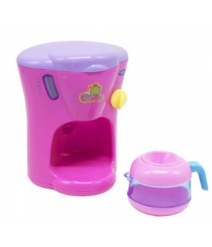 "Кофеварка ""Cooking Play Set"" XS-516"