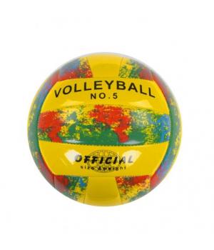 Мяч волейбольный (желтый) C40216