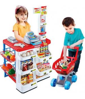 "Магазин ""Home Supermarket"" 668-03"