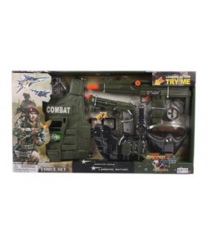 """Военный набор """"Special Force"""" 33480"""