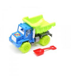 Автомобиль самосвал детский КРАЗ KW-05-508