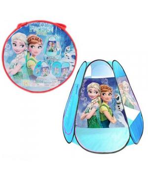 """Палатка """"Frozen"""" 8006FZ-B"""