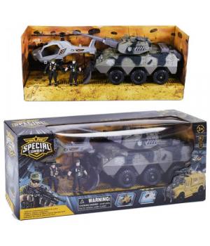 Военный набор D 3109-44 D3109-44