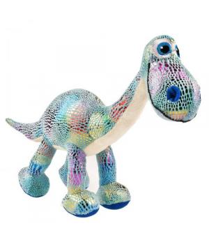 [DRD01B] Іграшка м'яконабивна «Динозаврик Дакі»