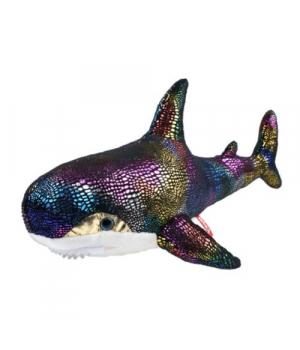 Мягкая игрушка акула, 47 см