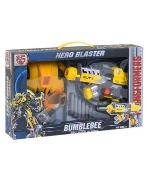 """Игровой набор """"Transformers: Бамблби"""" SB401SB391"""