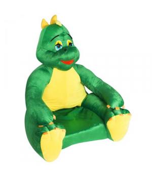 """Мягкое кресло """"Дракон"""" 113033"""