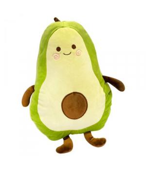 """Плюшевая игрушка """"Авокадо"""" (40 см) AV1014"""