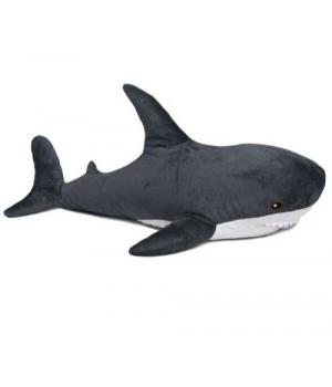 Мягкая игрушка «Акула» AKL01