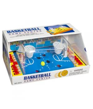[3033] Гра дитяча настільна « Баскетбол»
