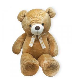Мягкая игрушка медвежонок 100 см 36-809