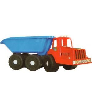 """Машина """"Гранд Трак"""" KW-08-808"""