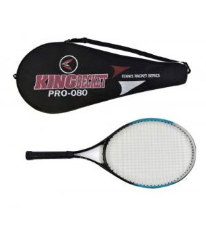Ракетка для большого тенниса детская, 67x28, C40190