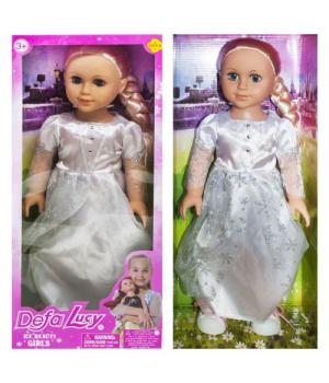 """Игрушка Кукла """"Defa, Невеста"""" 5503"""
