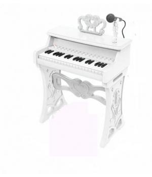Пианино детское, на ножках 328-35
