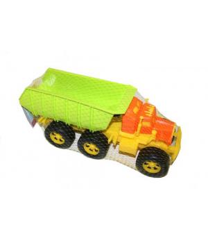 Самосвал детская игрушка, 37 см 5161