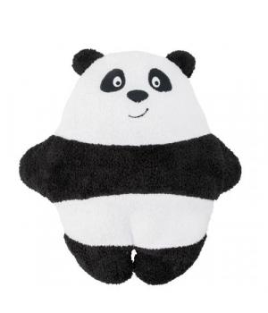 """Подушка """"Панда"""" ПД-0261"""