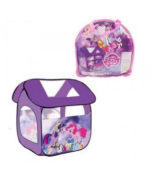 """Палатка """"My Little Pony"""" 8009SP/TF/PN/C"""
