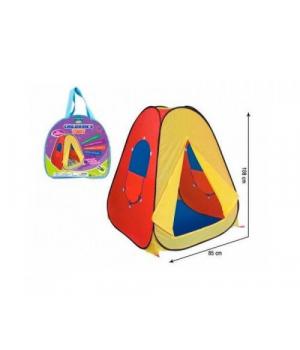 """Палатка """"Волшебный домик"""" 3030"""