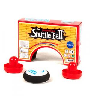 Детская настольная игра Аэрофутбол, 789-15A