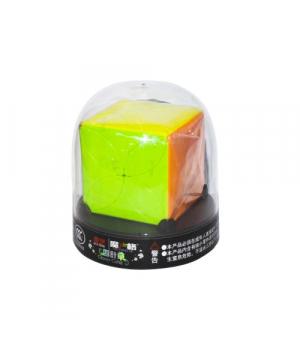 "Кубик Рубика ""Clover Cube"" MFG2001"
