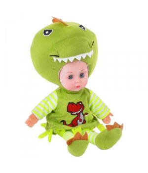 """Мягкая кукла """"Lovely Doll: Тиранозавр"""" CY2001S/CY2003S/CY"""