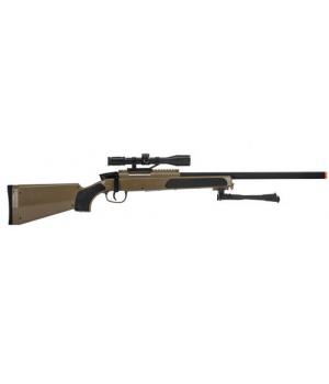 """Винтовка """"Airsoft Gun"""" ZM51G/ZM51T"""