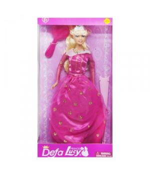 """Детская Кукла """"Принцесса. Аврора"""" 8261"""