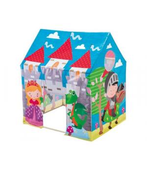 Детская палатка Замок Intex
