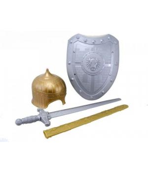 "Набор ""Гладиатор"" ИП.25.001"