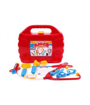 Детский набор врача для детей