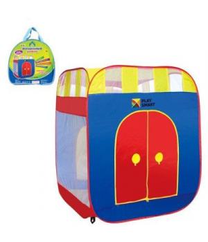 Детская палатка домик Play Smart