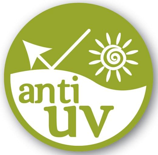 детская песочница анти ультрафиолет
