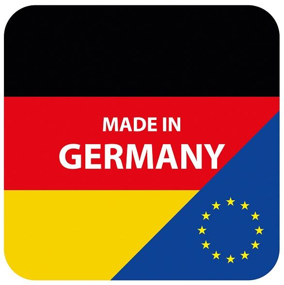 детская песочница сделано в германии