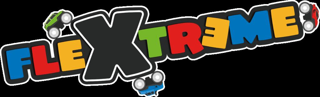 купить игрушки гибкие треки флекстрим